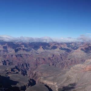 Grand Canyon 2-15 6K-00025.JPG
