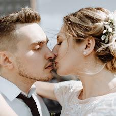 Wedding photographer Artak Kostanyan (artakkostanyan). Photo of 06.07.2018