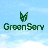 Green Serv