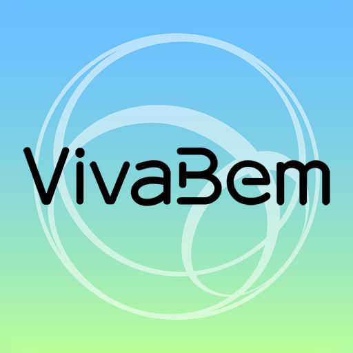 VivaBem – Meditação e Mindfulness