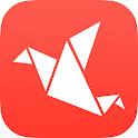 LetsFlock: Mobile Invites+RSVP icon