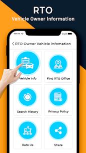 RTO Vehicle Information 2