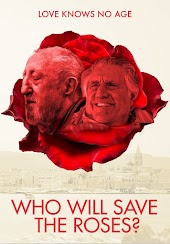 Who Will Save the Roses?
