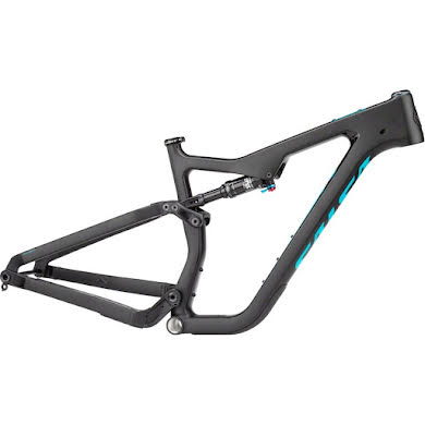 Salsa 2020 Spearfish Carbon Frame
