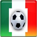 Italian Serie A 2015-16 icon
