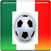 Italian Serie A 2016-17