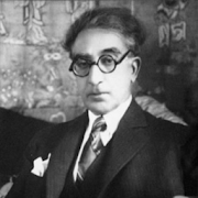 Cavafy Poems (English)