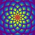 Magic Lotus MusicVisualizerPro icon