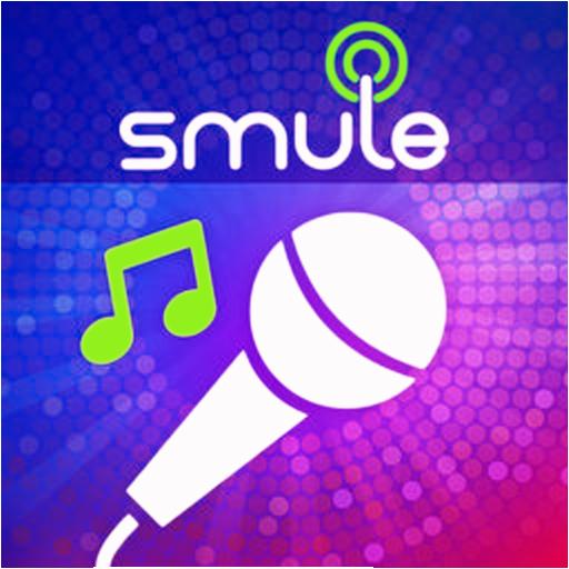 New Smule Karaoke Dangdut & Pop