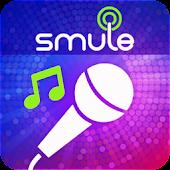 Tải New Smule Karaoke Dangdut & Pop miễn phí