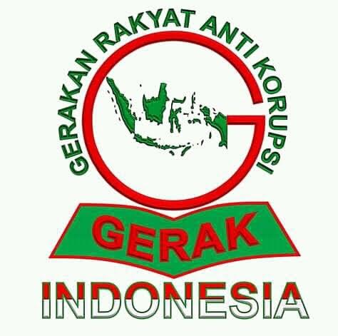 Terkait Narkoba, LSM Gerak Indonesia Kota Pematangsiantar Akan Surati Polressiantar dan BNNK Siantar