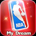 NBA夢之隊:全明星-NBA官方手遊