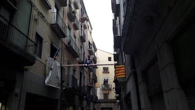 Photo: Girona