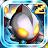 Ultraman Rumble2:Heroes Arena logo