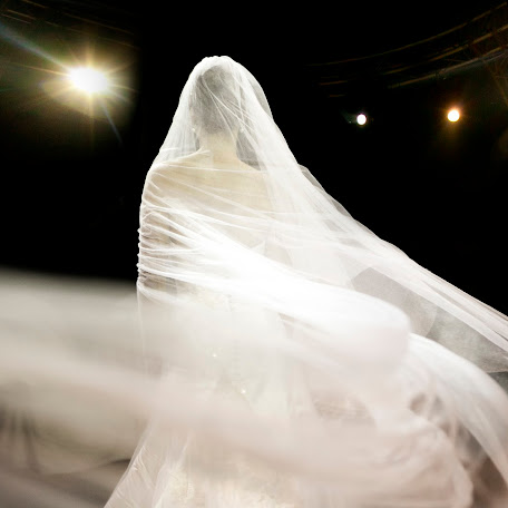 Wedding photographer David Bastianoni (bastianoni). Photo of 27.02.2014