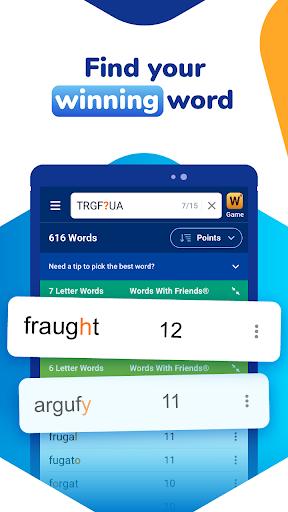 WordFinder: Free Word Games Cheats & Helper filehippodl screenshot 6