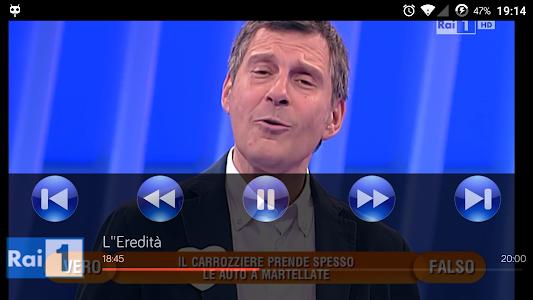 IPTV Extreme Pro v19.0