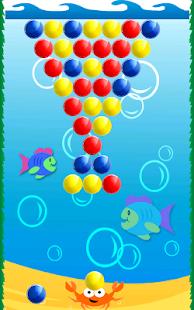 Bomber balls - náhled