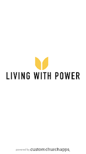 Living With Power- screenshot thumbnail