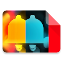 Hourly Chime L (Talking Clock) icon