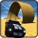 Real Speed Drift Cars Racing icon