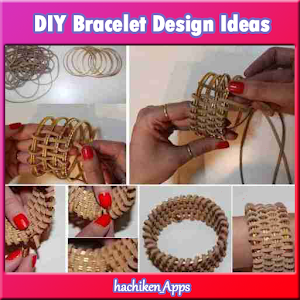 Bracelet Design Ideas things you should prepare Cover Art