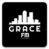 GraceFM Colorado
