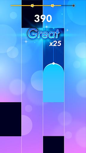 Piano Music Tiles 2 - Free Music Games 2.3.9 screenshots 10