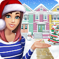 Home Street – Home Design Game download