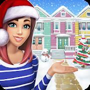 Download Game Home street APK Mod Free