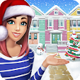 Home Street.. file APK for Gaming PC/PS3/PS4 Smart TV