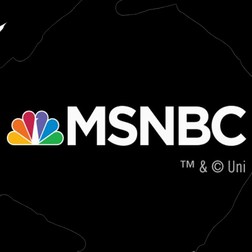 Icon for MSNBC Live News App