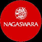 NAGASWARA