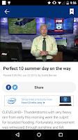 Screenshot of Fox 8