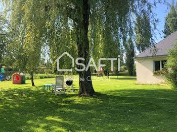 maison à Formentin (14)