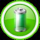 GO Battery charger:DU Battery (app)