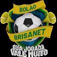 Bolão Brisanet apk