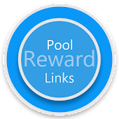 Reward Links