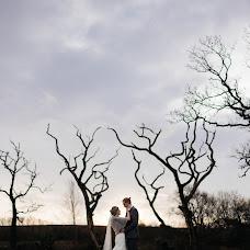 Wedding photographer Dominic Lemoine (dominiclemoine). Photo of 23.04.2019