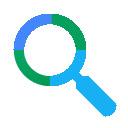 InMenu Search Pro