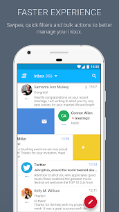 Mail2World Apk – For Android 4
