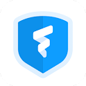 Trustlook Security Lab - Logo