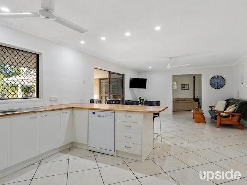 Photo of property at 151 Alison Road, Carrara 4211