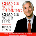 Change Your Thinking, Change Your Life By Brian T icon