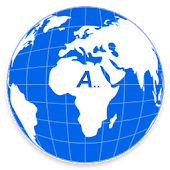 Super Locale Setting & Set Language For Android Android APK Download Free By Xinkai Mobile