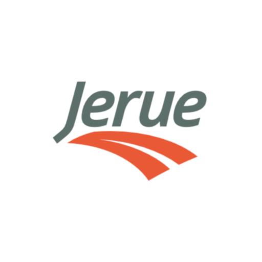 Jerue