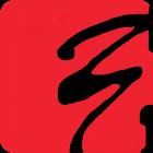 L'Esquisse icon