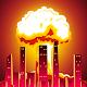 City Smash Download on Windows