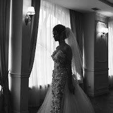 Wedding photographer Yurko Kushnir (yrchik8). Photo of 20.02.2016