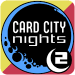 Card City Nights 2 1.2.4 (Paid)